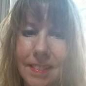 Rainbeaux profile image