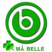 chaumabelle profile image