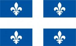 Visting Le Promenade des Voyageurs / Voyageurs Pathway, Gatineau, Québec / Quebec: Fine Vistas Across the River