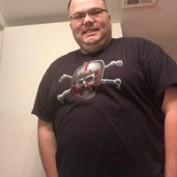 Eric Golden profile image