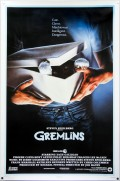 Should I Watch..? 'Gremlins'