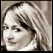 romynash profile image