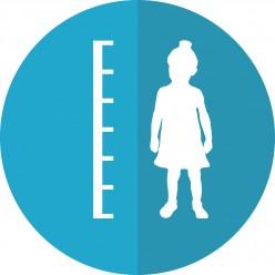 6 Effective Ways to Increase Height In Children
