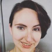 JessicaLaurenVine profile image