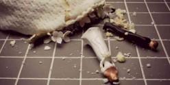 Irretrievably Broken-Marriage advice