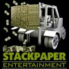 Stackpaper Ent profile image
