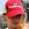 sofie203 profile image