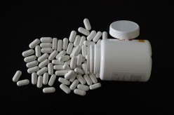 Multi-Vitamins: Do they help you or not? The Truth