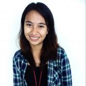 Jinky Manalo profile image