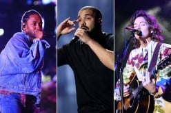 The 61st Grammy Nominations Are out and Yes, You Should Be Excited!