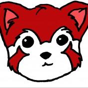 Thennary Nak profile image