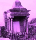 The History of English Cemeteries and Gravestones