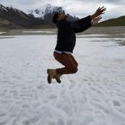 Rana Imtiazali profile image