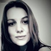 Milena Pececnik profile image