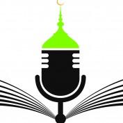 learnquran-online profile image