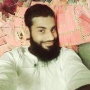 sayyadimran profile image