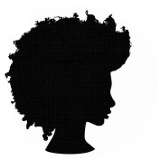 CurlyHairQueen profile image