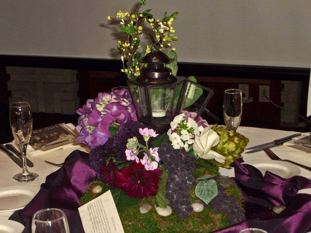 Unique wedding centerpiece ideas hubpages