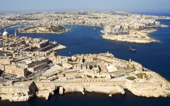 The Maltese Life's Guide for Foreigners