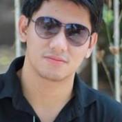 aspatjaya profile image
