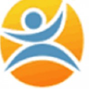 omahaseoservices profile image