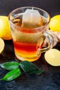 Fruited Iced Tea