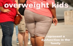 Help Your Child Lose Weight: Advice From a Former Fat Kid