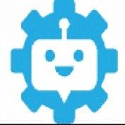 chatbotmarketing profile image
