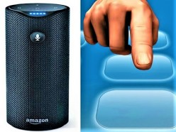 The Top Pros & Cons of the Amazon Tap