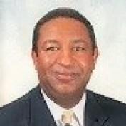 ronnie phillips profile image