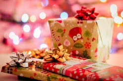 Gift Ideas for People with Difficulties