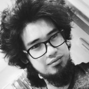 Jeho profile image