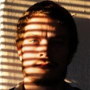 Stevensav profile image