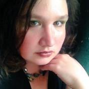 attheeverhart profile image