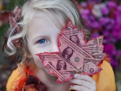 How to Prepare and Teach Financial Independence to Kids