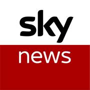 Sky News Data Poll.