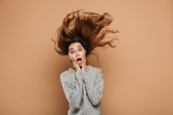 Are You Your Worst Enemy? Hair Care Mistakes That Are Robbing You of Your Mojo!