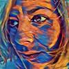 pumpkincat210 profile image