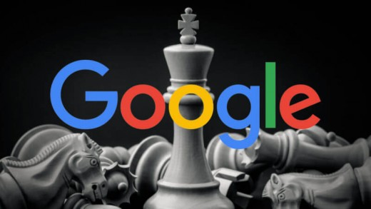 When making content as an influencer, remember to follow Google's rules. Authority comes in more than one form when producing content on the web.