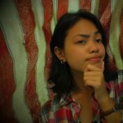 Julli Iana profile image