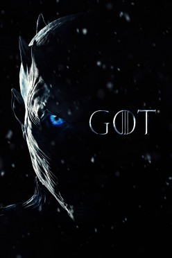 Is Game of Thrones Available on Netflix? Where to Stream It?