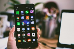 Best Android Launchers Going Into 2019