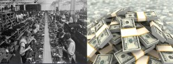 Differentiating Between Wealth and Capital