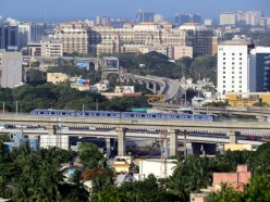 The Top 3 Picnic Spots on the East Coast Road, Chennai