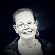 WENDY JD ROGERS profile image