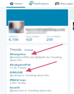 How to Use Twitter to Increase Traffic to Your Blog