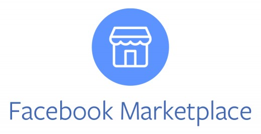 If you have items you are trying to get rid of and you are looking to make some fast cash, Facebook Marketplace is the way to go.