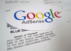 How to Easily Get Google Adsense Approval