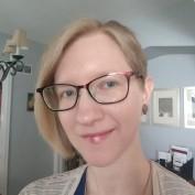 findwholeness profile image