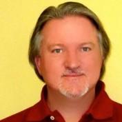 joepotter profile image